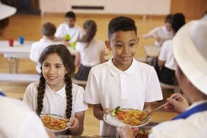 school meals lunch shaming