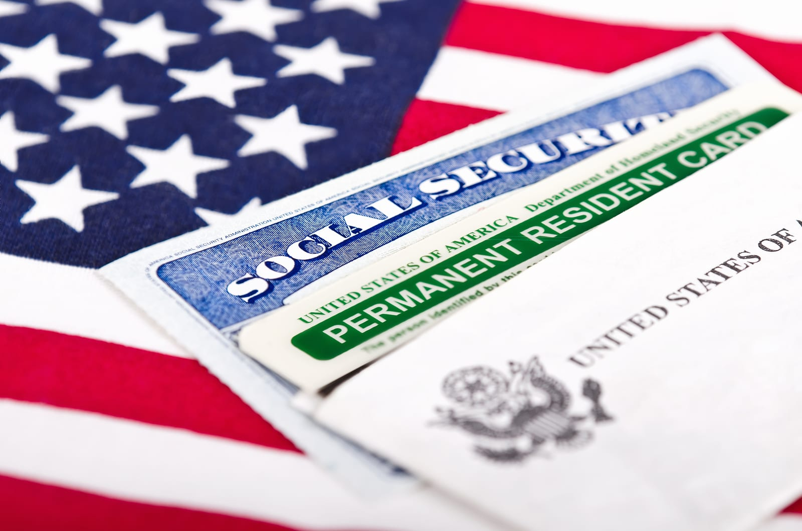 Read more about the article New rule deters immigrants from seeking help