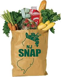 Read more about the article SNAP benefits boosted permanently