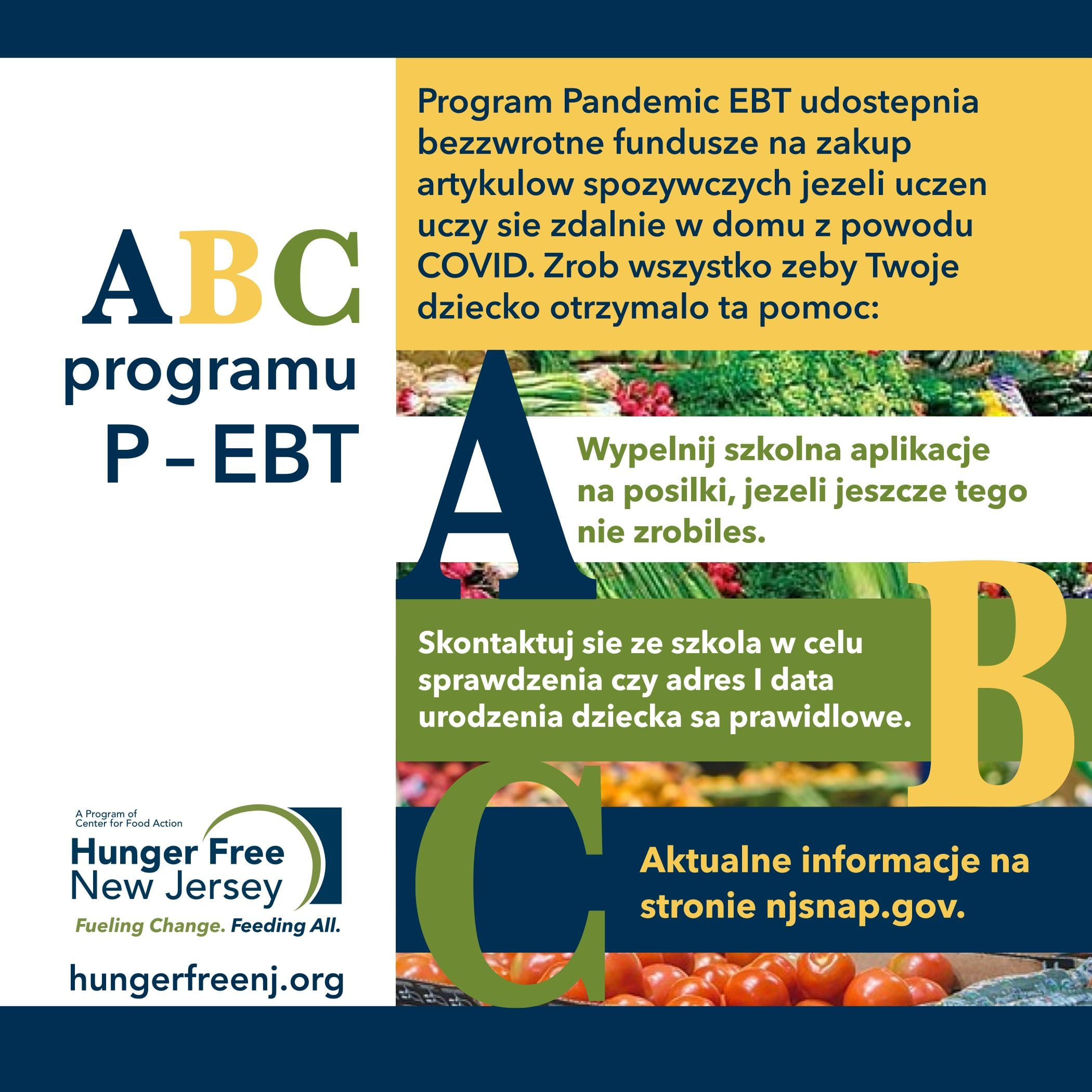 Read more about the article ABC programu P – EBT