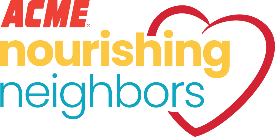 Read more about the article Partnering with Nourishing Neighbors to fight hunger in our community