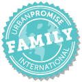 UPI Family Seal