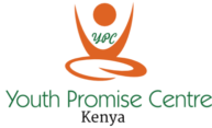 Youth Promise